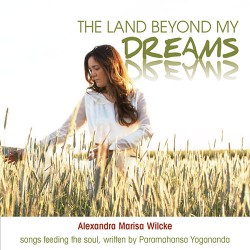 IN THE LAND BEYOND MY DREAMS -DOWNLOAD